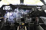 Aussie F-111C 12 SEP 2013 -6 (9738146534).jpg