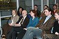 Ausstellung-5 Jahre Wikipedia-2006 (15).jpg
