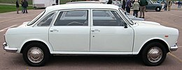 Austin 1800 Automatic 1969 side view.jpg