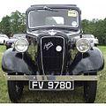 Austin Seven Ruby (1937) - 7625548264.jpg