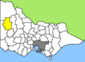 Australia-Map-VIC-LGA-Hindmarsh.png