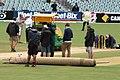 Australia v England (2nd Test, Adelaide Oval, 2013-14) (11287667716).jpg