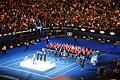 Australian Open 2015 (15804548103).jpg