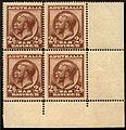 Australian War Savings Stamp c. 1915.jpg