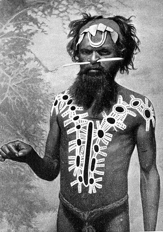 541px-Australian_medicine_man_with_magic