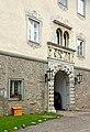 Austria-01190 - Convent Entrance (21751102912).jpg