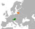Austria Lithuania Locator.png
