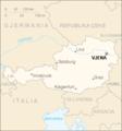 Austria harta.png