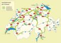 Autbahnnetz schweiz A53.png
