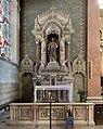 Autel Jésus Intérieur Église Saint Vincent - Mâcon (FR71) - 2021-03-01 - 9.jpg