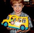Autism-quinn-with-bus.jpg