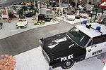 Auto & Technik MUSEUM SINSHEIM (45) (7090162643).jpg