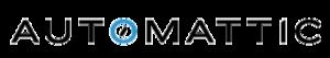 Automattic - Image: Automattic logo