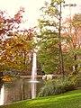 Automne au Jardin Botanique de Bruxelles - panoramio.jpg