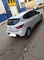 Automobile,Clio 4 Dci 1.5, Mostaganem ,Algerie.jpg