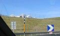 Autoroute A51 (de Monestier à Grenoble) km 25 a.jpg