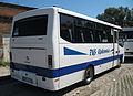 Autosan H7-10 - PKS Radomsko (2).jpg