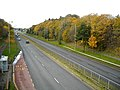 Autumn Colours on Queensway - geograph.org.uk - 1032472.jpg