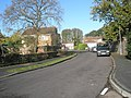 Autumn in Grassmere Way - geograph.org.uk - 1574752.jpg