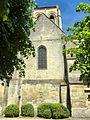 Auvers-sur-Oise (95), église N.D. de l'Assomption, croisillon sud.jpg
