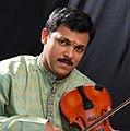 Avaneeswaram S R Vinu.jpg