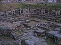 Avantiswamin Temple in Kashmir 15.jpg