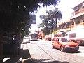 Avenida de Mayo Ramos Mejía 01.JPG