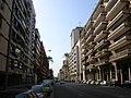 Avenida de la Republica Argentina.JPG