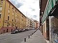 Avenida del Doctor Federico Rubio y Galí, Madrid.JPG