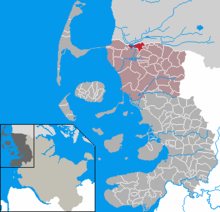 Aventoft in NF.PNG