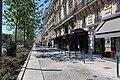 Avenue Charles-de-Gaulle, Neuilly-sur-Seine 2.jpg