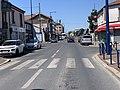 Avenue Jean Jaurès Drancy 2.jpg