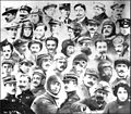 Aviator deaths in Je Sais Tout on 15 August 1912.jpg