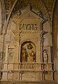 Avignon - Collégiale Saint Agricole 13.JPG