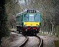 Avon Valley Railway - panoramio (7).jpg