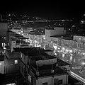 Avondopname in Amman, Bestanddeelnr 255-5015.jpg