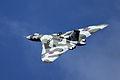 Avro Vulcan 14 (5968336337).jpg