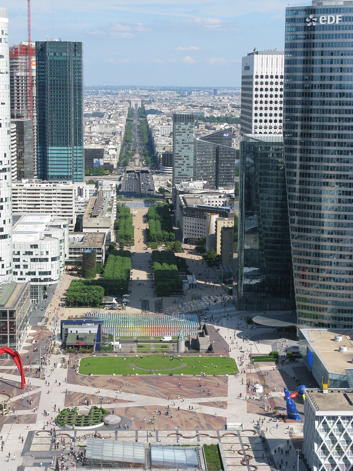 Novotel Paris Tour Eiffel Accorhotels