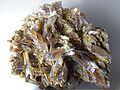 Axinite provenanceInconnueRefMGL38191 MuséumHistoireNaturelleLille GLAM2016 Photo.F.Lamiot Bloc p2.jpg