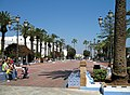 Ayamonte Plaza Coronacion R01.jpg