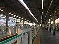 Ayase Station - March 11 2021 various 21 07 02 625000.jpeg