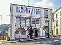 Ayuntamiento de Boal.JPG