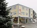 Bäckerei Konditorei Maier - panoramio.jpg