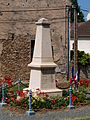 Bézu-Saint-Germain-FR-02-monument aux morts-03.JPG