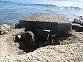Búnker Andarax Almería 15.JPG