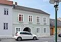 Bürgerhaus 8558 in A-7461 Stadtschlaining.jpg