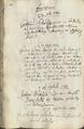 Bürgerverzeichnis-Charlottenburg-1711-1790-185.tif