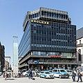 Büro- und Geschäftshaus Dompropst-Ketzer-Straße 1-9, Köln -0065.jpg