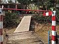 Bến đò Phù Hòa Quới Thiện ( Cả Hàng ) - panoramio.jpg