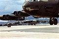 B-52 U Tapao.jpg